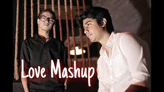 Love Mashup  2019 | Shiekh Sadi | Hasan S. Iqbal