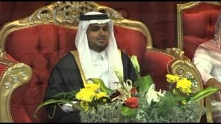 #x202b;زواج الشيخ : أحمد محمد يحيى فهام الخبراني#x202c;lrm;