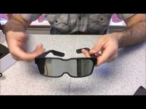 dfb001dcad5 The Effects of Polarized Sunglasses on Smartphones! - Sunglasses ...