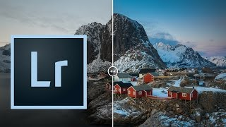 📷  5 awesome Adobe Lightroom Tricks - Did you know? Benjamin Jaworskyj learn Photography