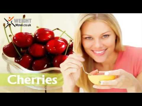 Best Foods for Diabetics to Lose Weight