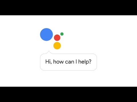 Get GOOGLE ASSISTANT in any android phone 😎