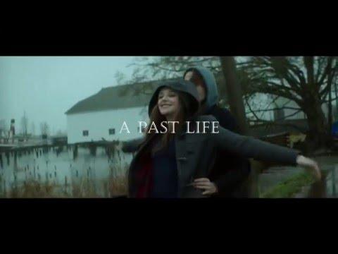 A past life