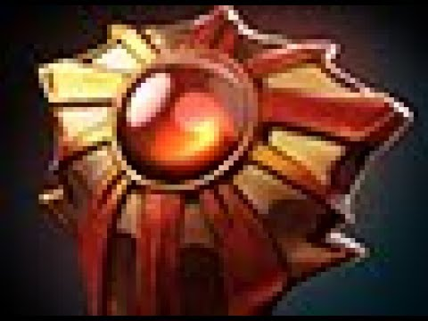 High MMR players HATE THIS | Solar Crest Trick