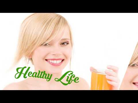 Tips for Starting a Healthy Lifestyle | Healthy Life