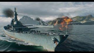 Steel Ocean Oynadik (Haftanın Ücretsiz Steam Oyunu)