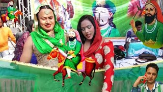 Lakh Data New Video Full Hd Mp3 Song Download - Mr-Jatt Com