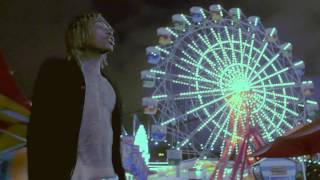 Wiz Khalifa - Most of Us [Official Video]