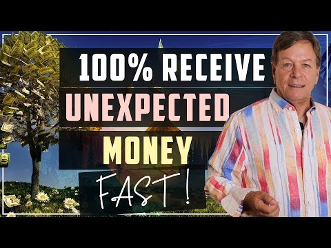 Urgent Financial Miracle Prayer - Prayer For Immediate Financial