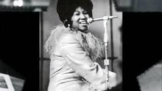 Aretha Franklin  Respect 1967 Original Version