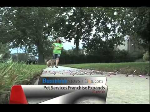 Pet Daycare Business Opportunity Long Island New York | (718) 347-7387