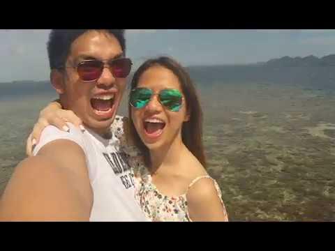 Huma Island Coron Palawan