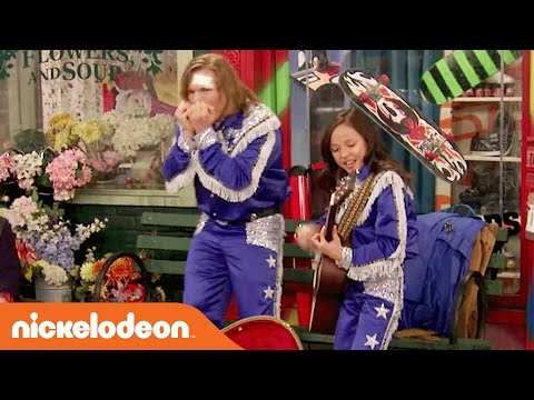 school of rock somebody to you mp3 download