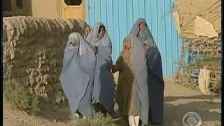 Download Women's Rights in Afghanistan Video