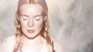 TGC - Feel The Light [Lyric Video]