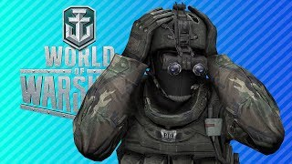 UNITED STATES OF ARMAMENT | World of Warships