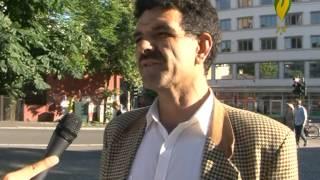 Download SPINGHAR TV IN OSLO NORWAY Afghanistan TV Video
