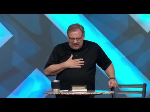 How to Handle Opposition To Your Faith with Pastor Rick Warren