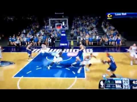 Unlimited VC in NBA2K14 (no hack)