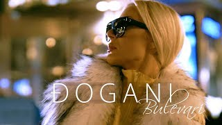 DJOGANI - Bulevari - Official video + Lyrics
