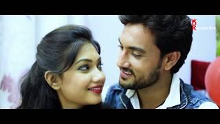 Tere bin main yun kaise jiya ।cover ।bewafa love|Atif Aslam|Sumit Saha|Prem Kazi। PK production