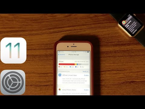 Top 5 iPhone Tips and Tricks You Should Be Using!