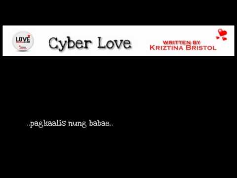 Cyber Love VII: At First Sight