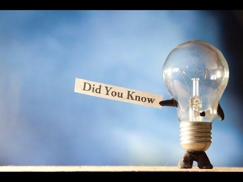 আপনি জানেন কি! কত মুসলিম বাস করে মহাবিশ্বে।।How Much Muslim Lived In the World ? Did You Know !!