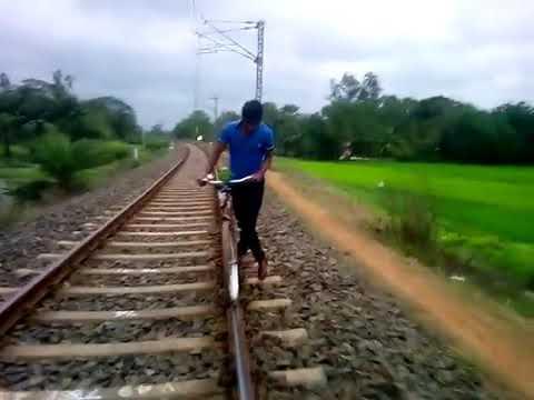 Aay Rajaiji [Zingalala Band]