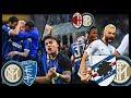 5 Partite Bellissime Ed Emozionanti DellInter In Serie A Stagione 2018 19