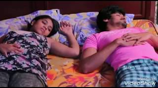 Hot bhabhi romantic video with her devar (one night stand) ||HD