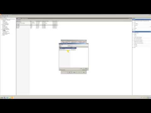 Configure Retention Policies in Exchange 2010