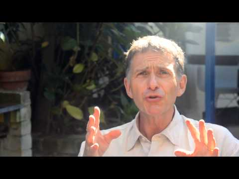 Christopher Zinn - What is Private Health Insurance?