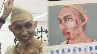 asÍ-se-hacen-los-zombies-resident-evil-2-