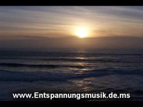Entspannungsmusik Meeresrauschen Meer