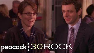 30 Rock - Liz And Wesley Snipes