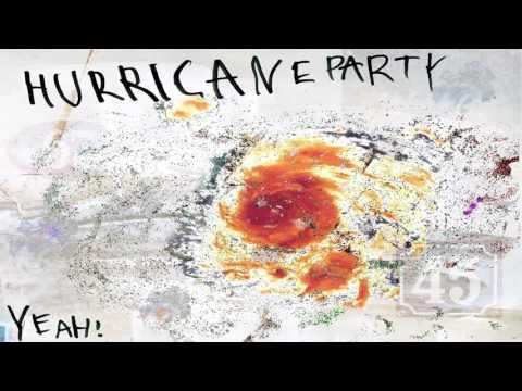 Rick Scott make last desperate plea about hurricane Mathew