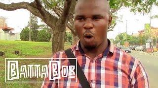 SHOCKING: Nigeria's BAD BOSSES !!