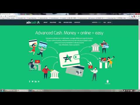 Get Free Working International Virtual Debit Card