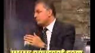 #x202b;فيديو كلمة قوية من عصام سلطان رداً على استعلاء النخبة السياسية على عامة الشعب المصري   Youtube#x202c;lrm;