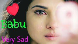 Jennifer Winget Sad Whatsapp Status|| Sad Whatsapp Dialouge|| Very Heart Touching..