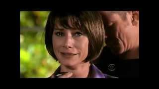 C. Thomas Howell Criminal Minds S05E09 Reaper Kills Haley
