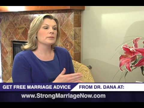 Marriage Counseling - How To Stop Fighting And Name Calling