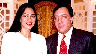 Rendezvous with Simi Garewal Nawab Pataudi Part -1