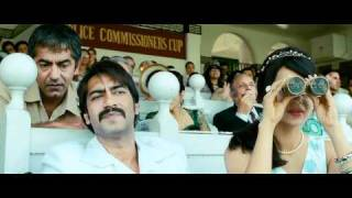 Once Upon A Time In Mumbai (2010) *BluRay* w/ Eng Sub - Hindi Movie - Part 4