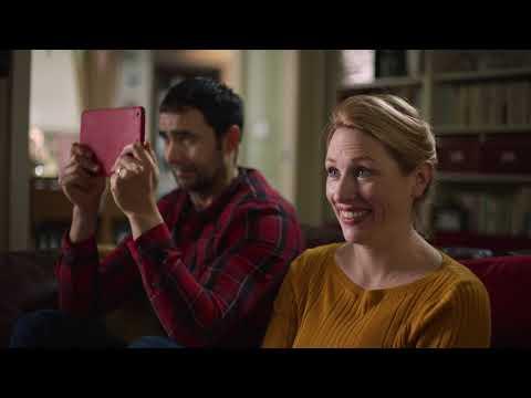 First Hobby | Vodafone Ireland