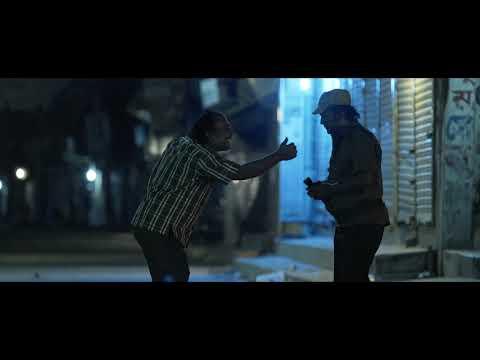 Night Watchman promo [Grameenphone presents EID Drama]