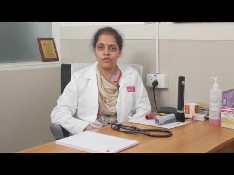 Bronchiectasis - Symptoms, Causes & Treatment