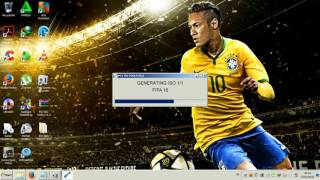 Create yours PS3 ISO image files [PS3 ISO BATCH] - PakVim