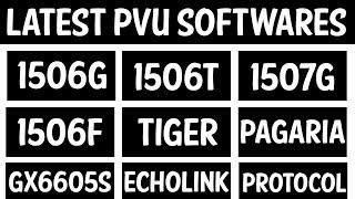 Good News NEOSAT HQ3000 New Software Sony ok || by Usama Tech